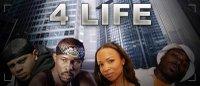 4_life