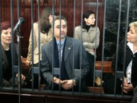 Ap_libya_trial_070711_ms