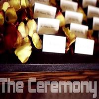 Ceremonypromo