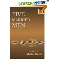 Marriedmen_
