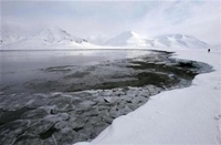 _us_arctic_ice