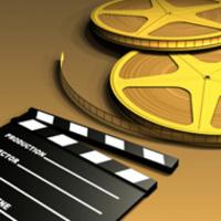 Film_reel