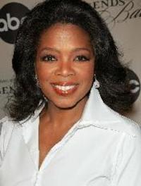 Oprah_winfrey_abc