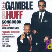 Gamble_and_huff_artist