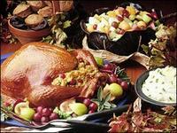 Thanksgiving300mrg1118