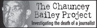 Bailey_project_logo_sm2