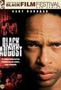 Black_august_poster