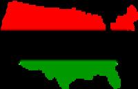 99pxamericaafrica