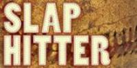 8dc0_slap_hitter_logo_jpgstory