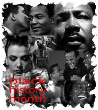 Blackhistorycollage3