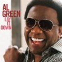 Al_greenlayitdown