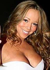 Mariah_carey_champ