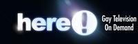 Here_logo
