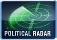 Political_radar_218x155