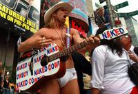 Nakedcowboy3_wideweb__470x3240