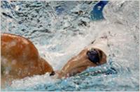 0702swimmingb