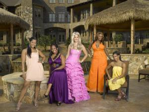 Real_housewives_cast