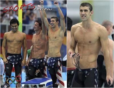 Phelps5