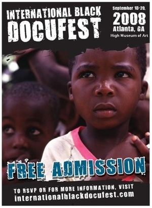 2008_docufest_front_of_flyer
