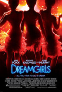 Dreamgirls_poster_