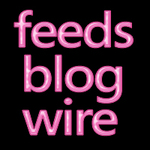 Blogfeedicon_2