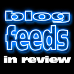 Blogfeedsicon