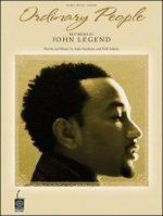 John_legend
