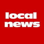 Localnews_1