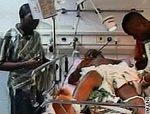 Story_hospital_nta